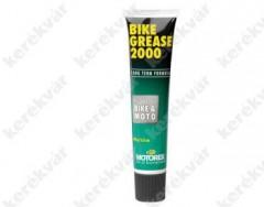 motorex-bike-grease-zsir-100g