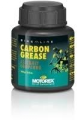 motorexcarbongrease
