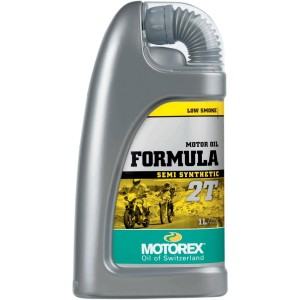 motorex-formula-2t