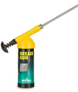 motorex-bicycle-grease-gun