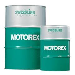 barile-motorex
