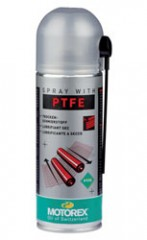 spray_ptfe_big