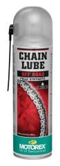 motorex_offroad_chain_lube