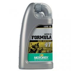 motore formula 4t