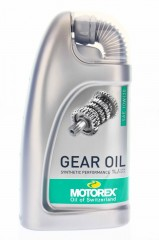 Motorexgear-oil-SAE-10W-30-SAE-80W-85-API-GL-4-8549_4