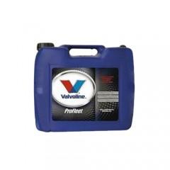 Valvoline-ProFleet-10W40-20Litri