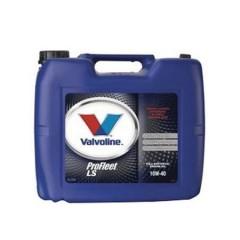 Valvoline-ProFleet-LS-10W-40.png