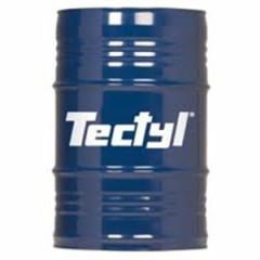 barile-tectyl