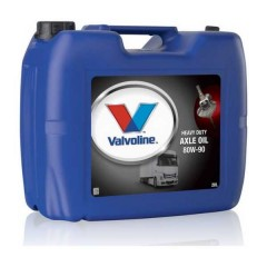 Valvoline_Heavy_Duty_Axle_Oil_80W90
