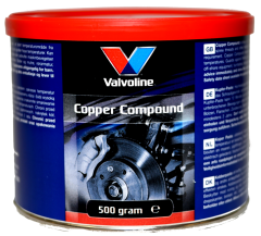Valvoline-Copper-Compound