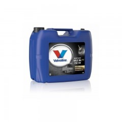 transmissioonioli-hd-axle-oil-pro-75w140-20l-valvoline