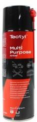 tectyl-multi-purpose-anti-amber