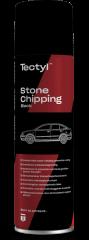 Stone-Chipping-Black